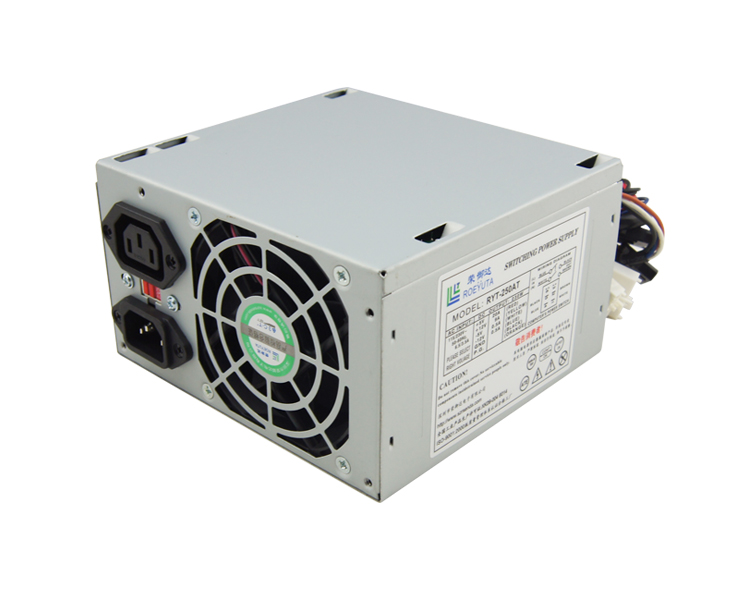 ac power supply psu electrical supply