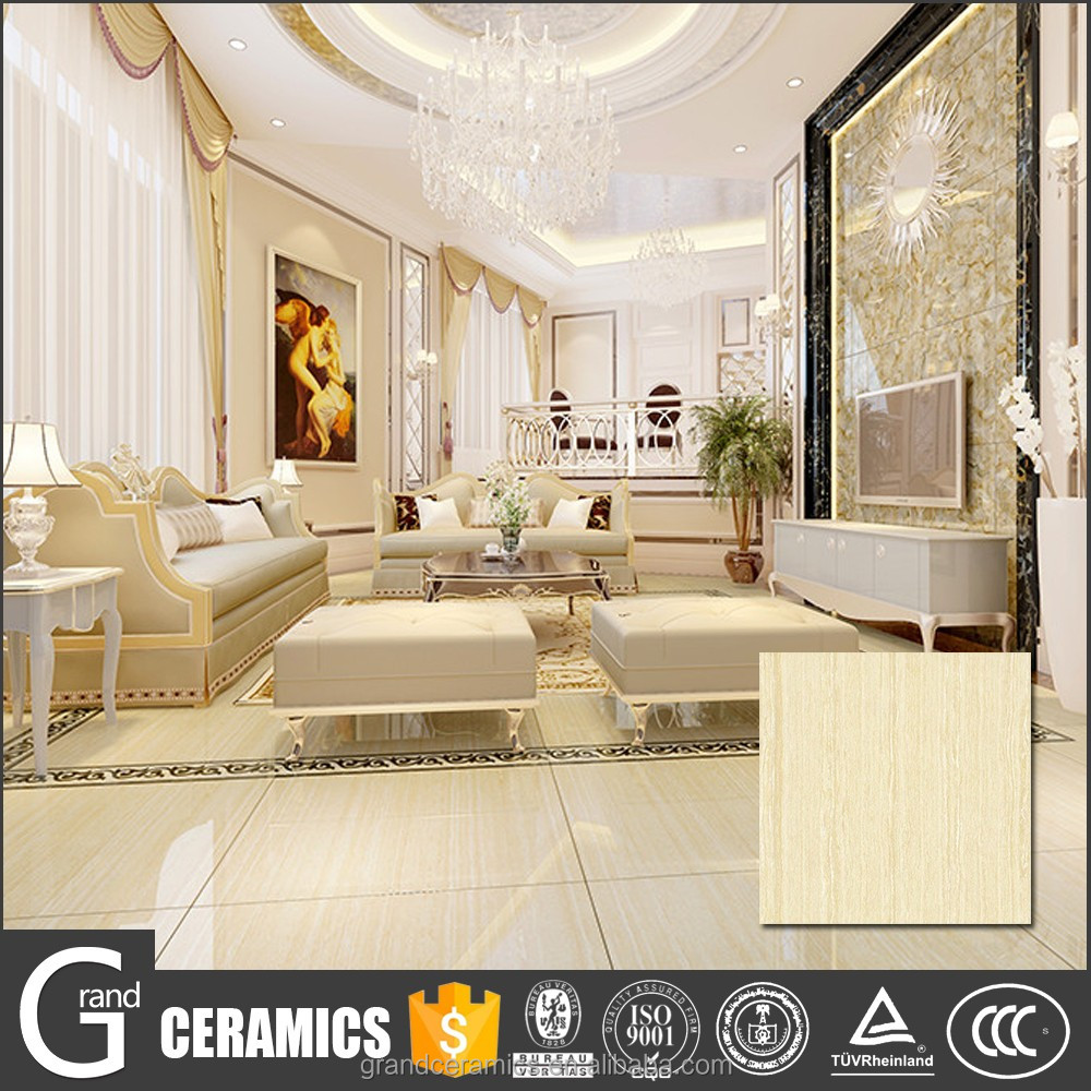 Ceramic tile lowest price image collections tile flooring design ceramic tile lowest price image collections tile flooring design china price of 600x600 vitrified tiles china doublecrazyfo Images