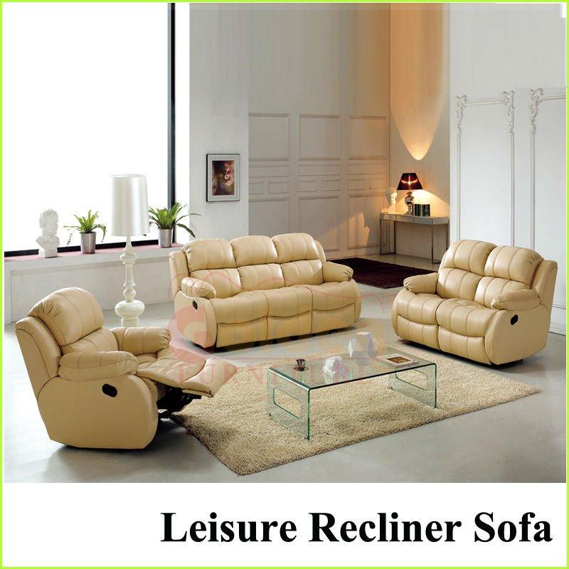 Sofas diseo moderno elegant silln relax de diseo un for Fundas para muebles de sala modernos