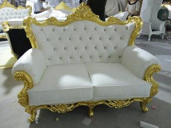 Ns07 Classic Sofa Designs Pictures,Italian Classic Sofa - Buy ...