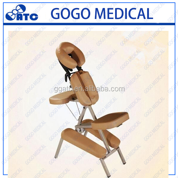 Ningbo Health Mage Chair, Ningbo Health Mage Chair Suppliers ... on heated chair cushion, heated chair mat, heated lounge chair, heated chair cover, heated bean bag chair, heated back massager for chairs, china chair, heated seat pads for chairs, heated massage chair, heated desk chair pad, heated clinical chair, vibrating gaming chair, heated folding chair, heated recliner chairs, vibration chair, heated outdoor chair, bathroom chair, heated camp chair, heated ergonomic chair, person on a vibrating chair,