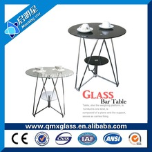 china glass lazy susan china glass lazy susan and suppliers on alibabacom