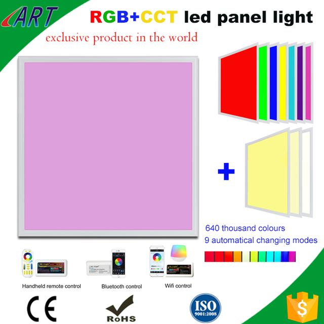 Buy Cheap China cct light Products, Find China cct light ...