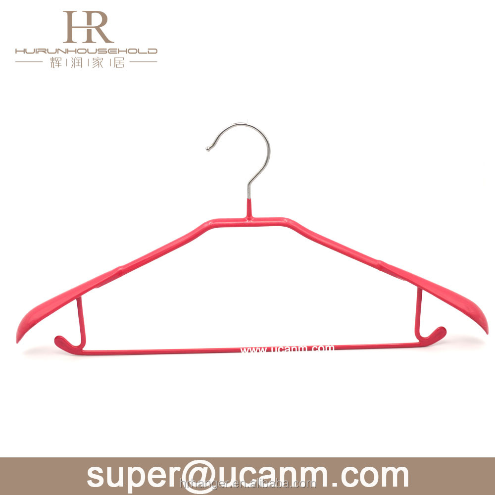 Wiring Diagram For Clothes Iron - Wiring Diagrams on