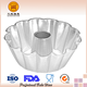 New Product Chef's favourite Bundt Cake Mould