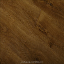 Swiftlock Laminate Flooring armstrongs swiftlock from lowes end joint close up photo Swiftlock Handscraped Hickory Laminate Flooring Swiftlock Handscraped Hickory Laminate Flooring Suppliers And Manufacturers At Alibabacom