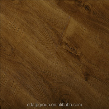 Swiftlock Handscraped Hickory Ac3 E1 Laminate Flooring In Malasia
