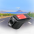 WIFI  car camera mirror dvr without screen  Driving recorder, cloud electron camera dash 2018
