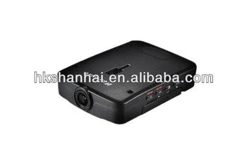 TX 9 Mini Gsm Gps Tracker 1879855686 moreover Smart Wifi Accelerator cyrcp besides How To Add Apps To My Chevy Link furthermore Free Virtual Assistant Apps For Android moreover Car GPS Tracker Can Bus GPS 903186509. on gps voice navigation app html