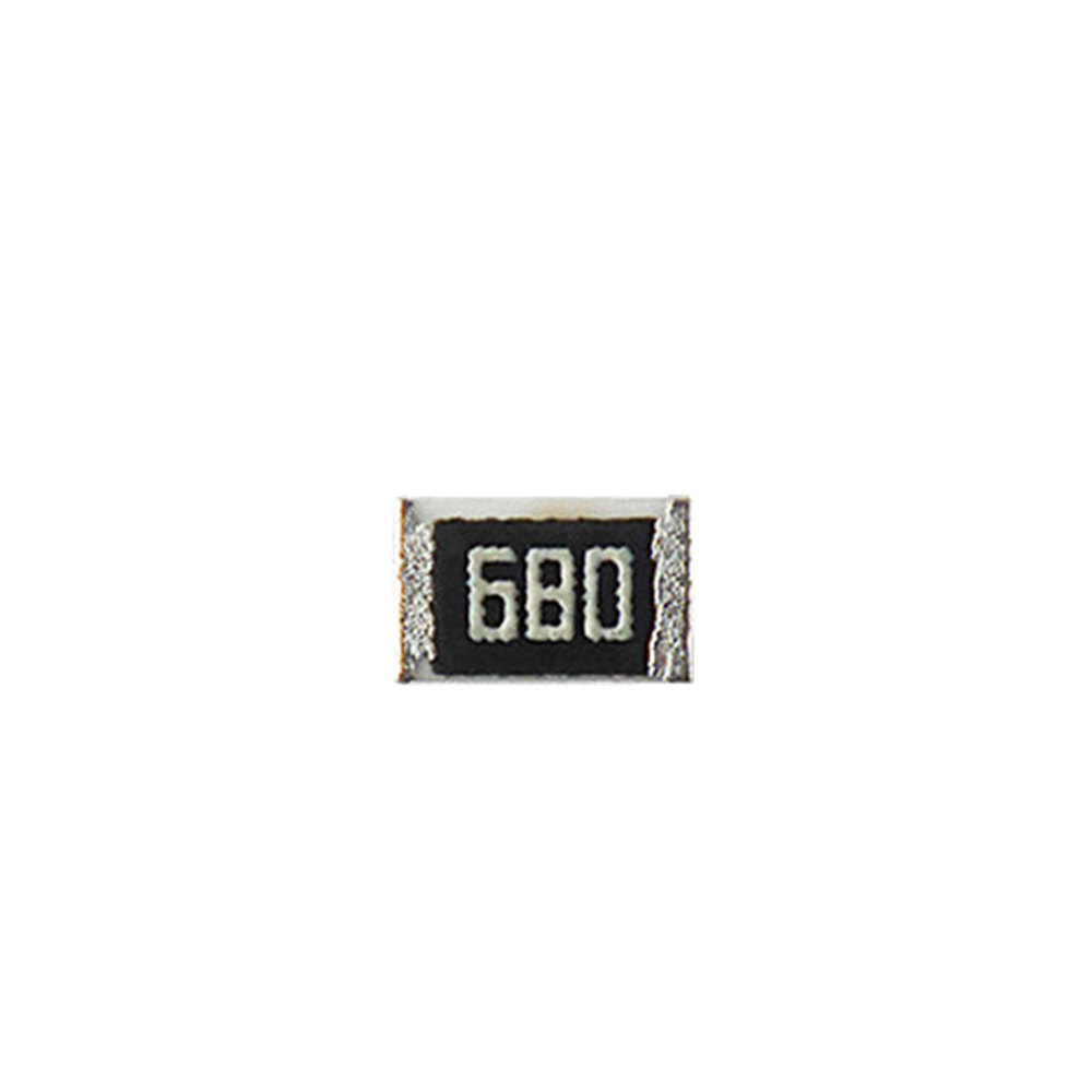 IC995 Wholesale 0805 68 ohm smd resistor price