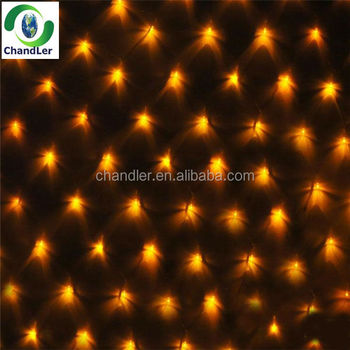 Shenzhen Factory Price 220v Remote Control Led String Lights Fairy Christmas Xmas Party Wedding ...