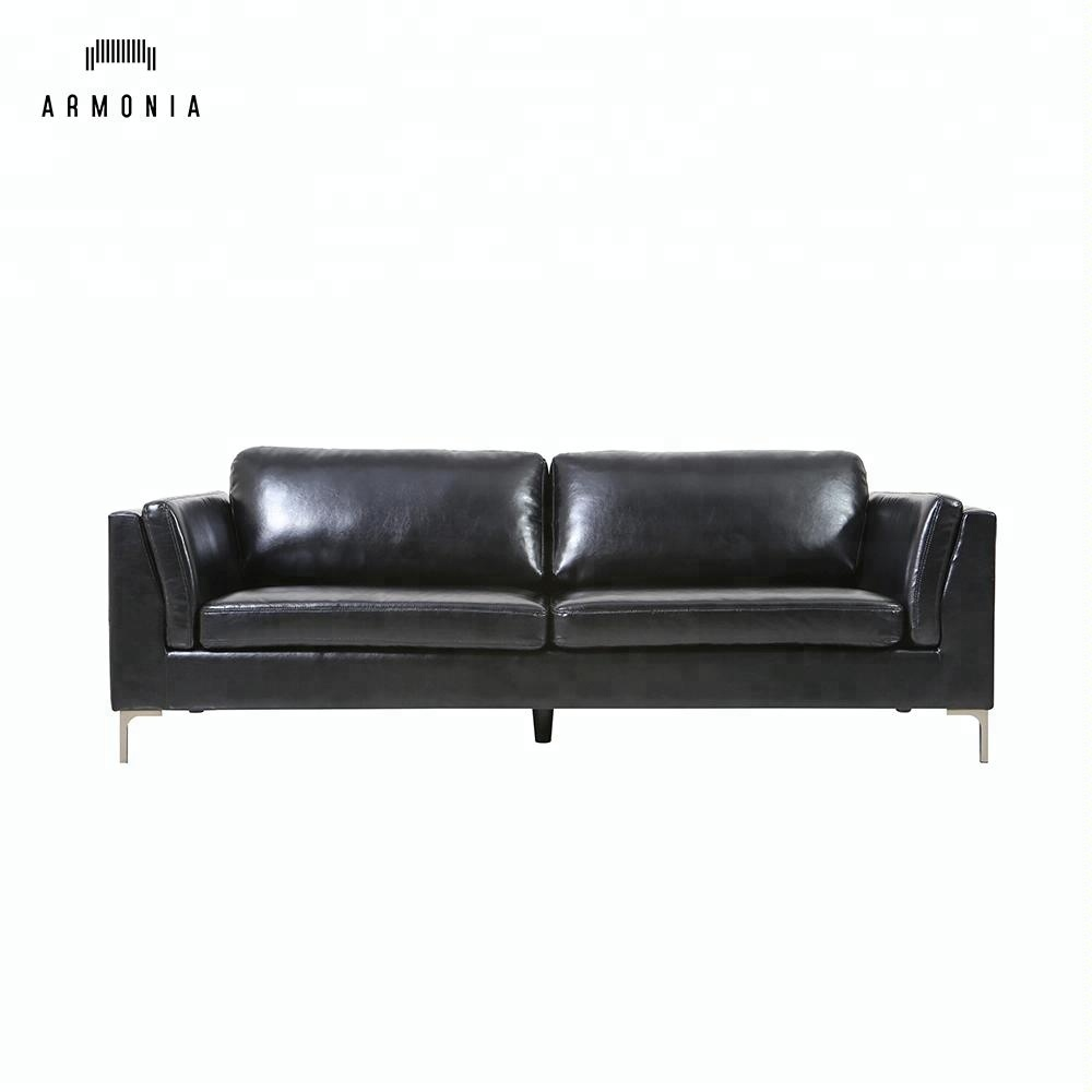 Cool Metal Legs Used Chesterfield Leather Sofa Buy Metal Used Chesterfield Leather Sofa Legs Used Chesterfield Leather Sofa Used Chesterfield Leather Camellatalisay Diy Chair Ideas Camellatalisaycom