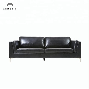 Used Chesterfield Sofa Supplieranufacturers At Alibaba