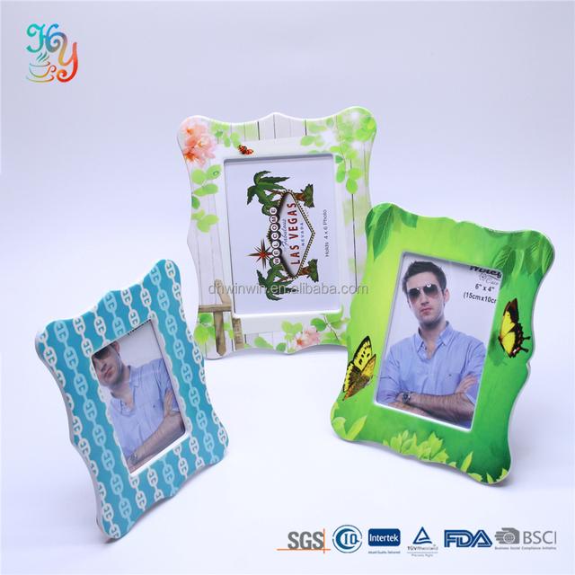 Buy Cheap China bulk photo frame Products, Find China bulk photo ...