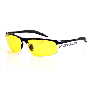 wholesale fashion classic aviation sunglasses