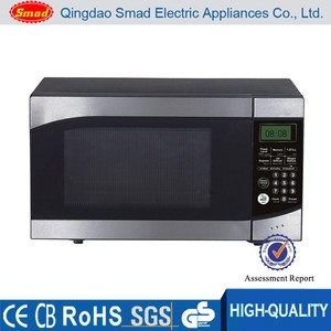Cooking Appliances Electric mini grill portable microwave oven price