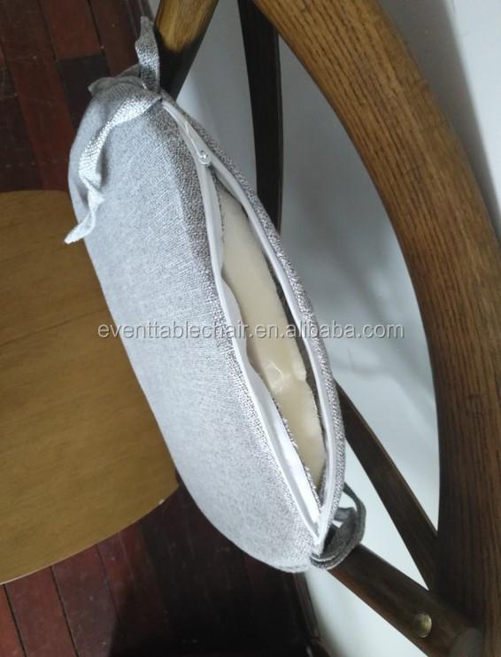 linen cushion (3).JPG