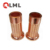 Guangdong Dongguan OEM Stainless Steel Product, CNC Machining Copper Parts Maker, Alum Alloy Parts