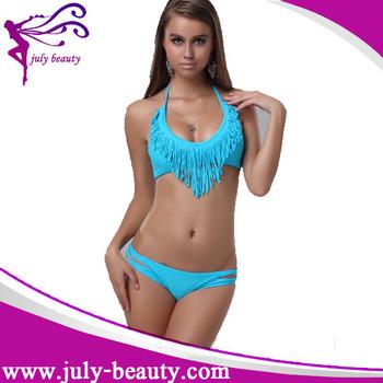 52c31a93f8 High Quanlity Skull printing Bikini Women Swimsuit Sexy Brazilian Bikini Set