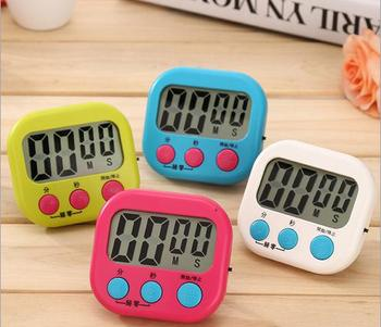 Decorative Kitchen Timers Factory Supply Small Cooking Feeder Lab ...