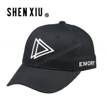 210e5a872 Wholesale Cheap Canada 100 Cotton Black Dyed Cap Hat / Adult Original  Corporate Base Ball Baseball Caps - Buy High Quality Fashion Slightly  Curved ...