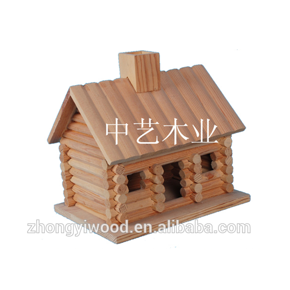 Artminds Wood Crafts Cheaper Than Retail Price Buy Clothing Accessories And Lifestyle Products For Women Men