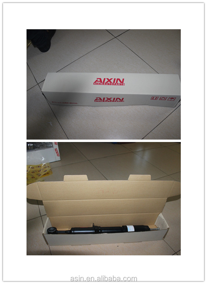 New Type Shock Absorber For Toyota Oem : 48530-69516 China ...