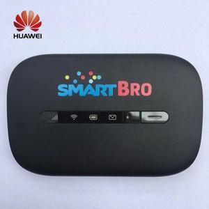 Huawei E5330cs-82 e5330 21 6Mbps 3G new and unlocked wireless router 3g  pocket wifi hotspot mobile broadband with sim card slot