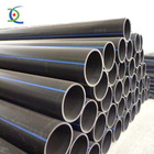 wholesale hot product 12 inch drain pipe