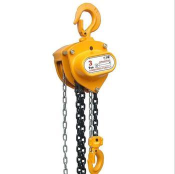 Hsz vt 3 ton chain pulley block buy 3 ton chain pulley block hsz vt 3 ton chain pulley block sciox Images