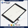 Wholesale Touch Screen For iPad Air TP,Best Quality For iPad Air Touch Panel Screen,Front Panel With Touch Digitizer For iPad 5