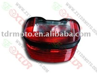 New/Motorcycle Light/Motorcycle Parts