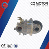 1.8kw traction auto motor differential gears tricycle brushless motor kit