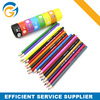 2016 Top Sale Drawing Pencil for Online Sale