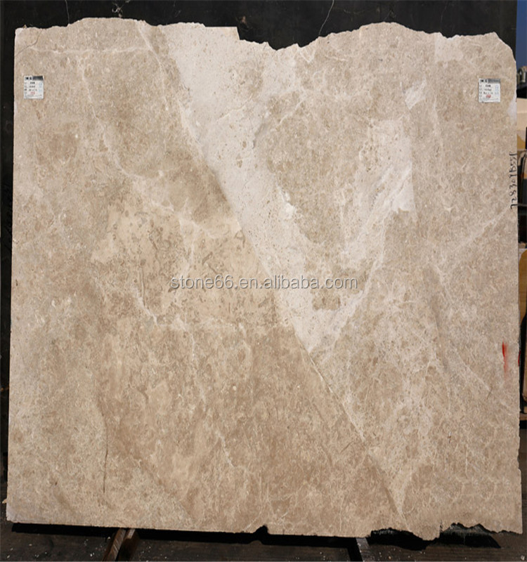 cheap Iran marble, uniform flower veins marble, Oman white rose marble