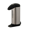 Automatic Soap Dispenser and Hand Sanitizer Dispenser Wall mounted Hand Sanitizer Dispenser