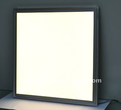 Germany Standard 60X60 Led Panel, Surface Mounted Recessed 40W Ceiling Led Panel Light