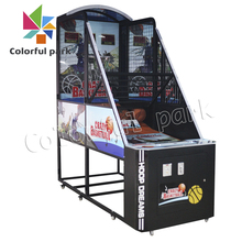 Colorfulpark <span class=keywords><strong>basketbal</strong></span> <span class=keywords><strong>game</strong></span> <span class=keywords><strong>machine</strong></span> <span class=keywords><strong>arcade</strong></span> dansen <span class=keywords><strong>game</strong></span> <span class=keywords><strong>machine</strong></span> muntautomaat paard racing <span class=keywords><strong>game</strong></span> <span class=keywords><strong>machine</strong></span>