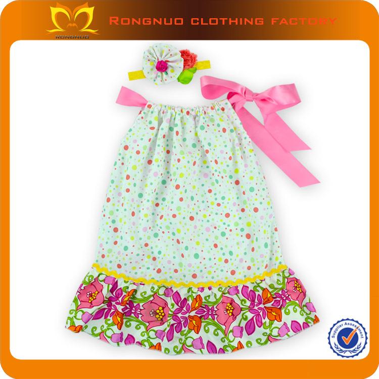 HTB1x.EiHpXXXXcCXVXXq6xXFXXXG 2015 hot selling baby girl summer dress baby clothes manufacturers,Childrens Clothes Usa