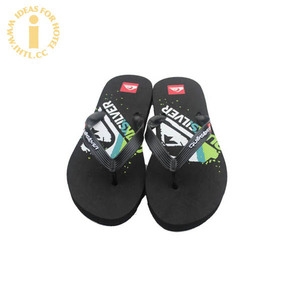 d492e6d9a Plush Flip Flop Slipper Wholesale