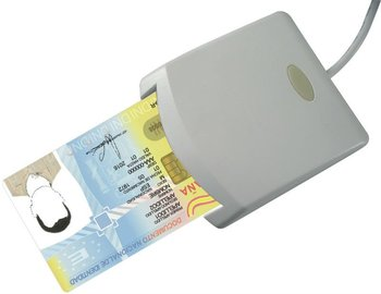 Usb Smart Card Reader Write Emv Pcsc Whql Buy Smart Card Reader