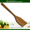 Hight quality beech wood kitchen utensils turner