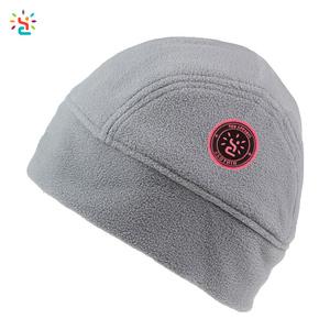 b932cb08198e2 Moisture Wicking Hat