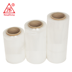 sexy english stretch ceiling film manufacturer