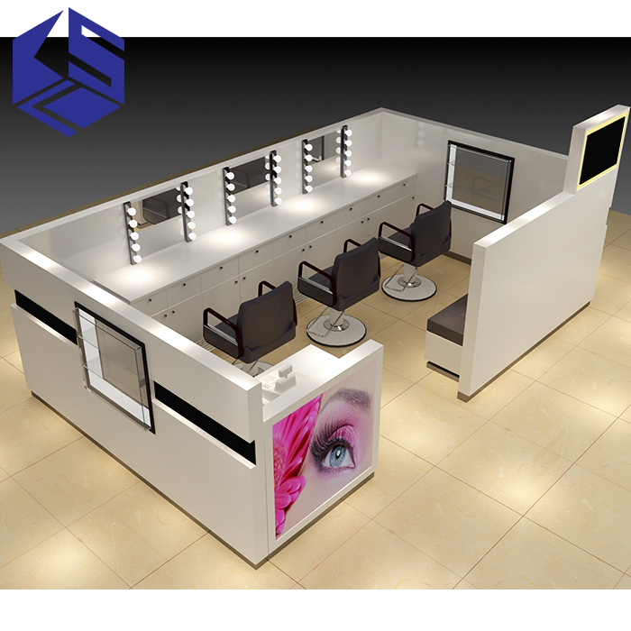 Eyebrow Threading Salon Decoration Alibaba