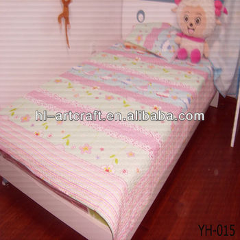 Peach Color Queen Hello Kitty Bed Sheets In Dubai Uae