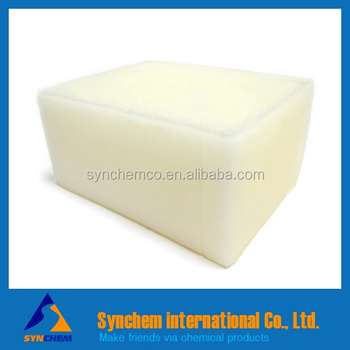 High Quality Paraffin Wax/Paraffin Wax Wholesale/Paraffin Wax Price