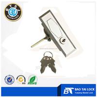 Twist Lock/filing Cabinet Locks