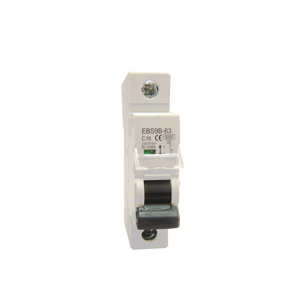 32 Amp Circuit Breaker, 32 Amp Circuit Breaker Suppliers and ...
