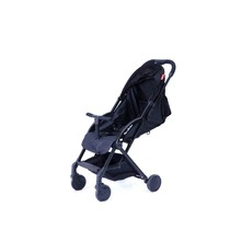 Familidoo wholesale bulk doll stroller with carrier 3 in 1 baby trolley of city select / prams pushchairs for sale